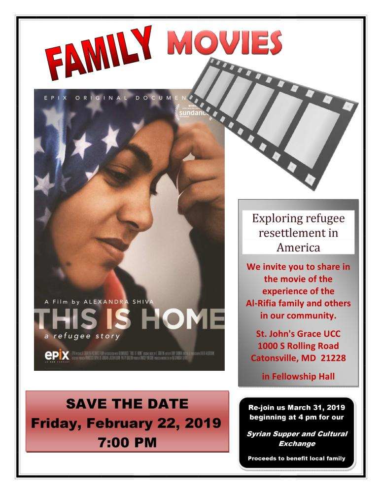Family movies save the date.jpg