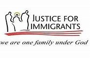 RISE Justice for Immigrants