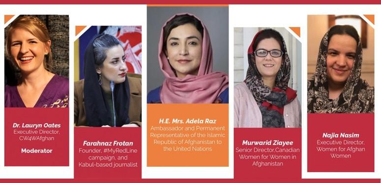 afghan women1