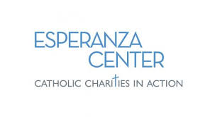 Esperanza Center offers Teleservices